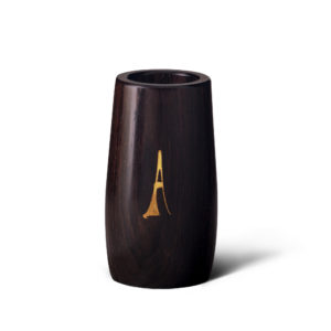 AIDONI GRENADILLA BARREL